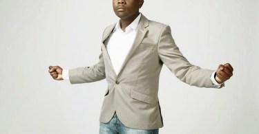 Download Music: Mkhulumsebenzi Mp3 by Khaya Mthethwa Ft. Oasis Worship