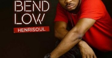 Download Music: Bend Low Mp3 by HenriSoul