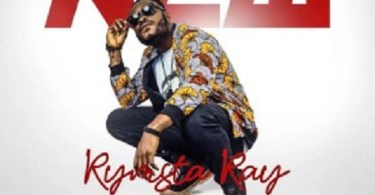 Download music: New Mp3 by Rymsta Ray