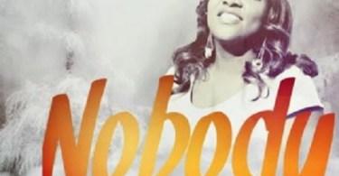 Download Music: Nobody Mp3 +lyrics by Funmi Praise