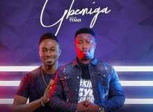 Download Music: Gbemiga Mp3 By Ayodele Smart Ft. Adam