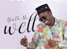 Download Music: Do Me Well Mp3 By Ayobamidele