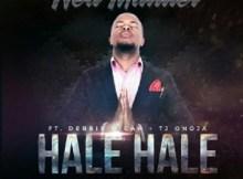 Download Music: Hale Hale Mp3 By Ned Manuel ft. Debbie Micah & TJ Onoja