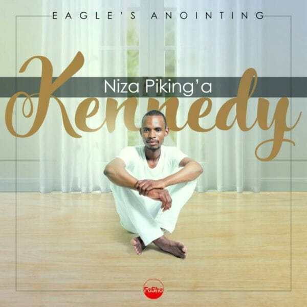Download Music: Niza Piking'a Mp3 By Kennedy