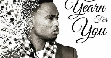 Download Music: I Yearn For You Mp3 By Martin Pk