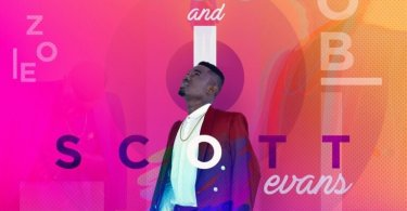 Download Music: You and I Mp3 By Scott Evans