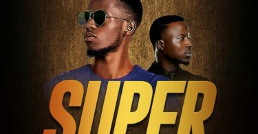 Download Music Super Mp3 By Nolly Ft. Lc Beatz