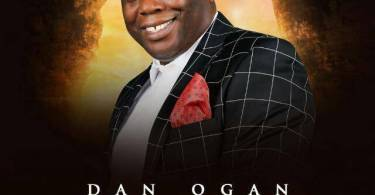 Download Music Most High Mp3 By Dan Ogan