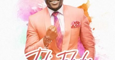 Download Music Idi Ebube Mp3 By Odunayo Aboderin