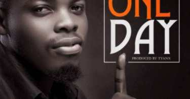 Download Music: One Day Mp3 By Jeff Richards