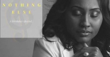 Download Music Nothing Else Mp3 +Lyrics By Noella