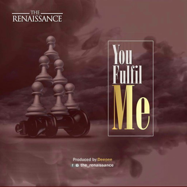 Download Music You Fulfill Me Mp3 By The Renaissance