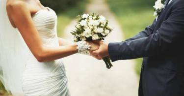 Checkout These 10 Important Things To Discuss Before Getting Married