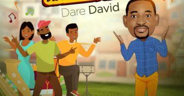Download Music Halleluyah Mp3 By +Lyrics Dare David