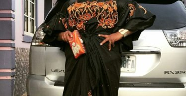 """""""I Was Disowned And Chased Out Of My Home But God Saw Me Through"""" – Chioma Jesus"""