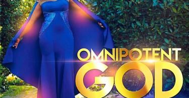 Watch Music Video Omnipotent God By Isabella Melodies
