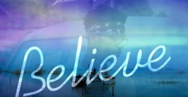"""Download Music Believe"""" Mp3 By Justin Verz Ft. Longevity"""
