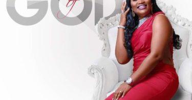 Download Music Glory Of God Mp3 By Princess Pat Akpabio