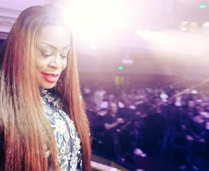 Watch MUSIC Video No One Knows By Sinach
