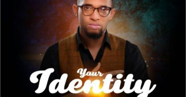 Download Music Your Identity Mp3 By Somtee