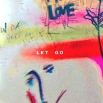 Watch Video Let Go By hillsong young and free