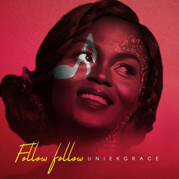 download Music follow follow mp3 by UniekGrace