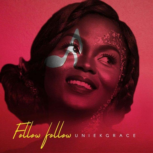download Music follow follow mp3 by UniekGrace