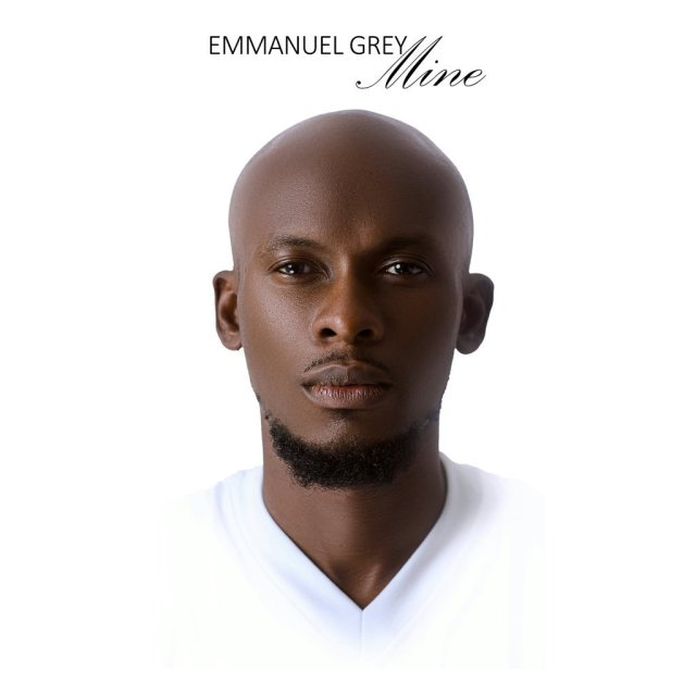 Download Music mine by Emmanuel Grey