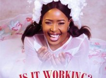 Download: MoniQue – Is It Working | A'Dam – Final Answer