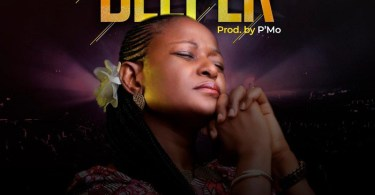 Download Music Deeper by Hanny Moses