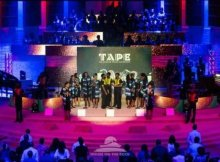 Frank Edwards, Chioma Jesus, Sammie Okposo, Ada To Headline The African Praise Experience (T.A.P.E.)