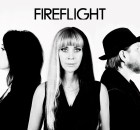Music Die Free By Fireflight release date