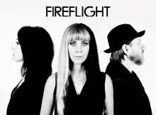 Music Die Free By Fireflight release date