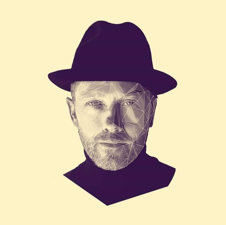 Download Music everything by tobymac