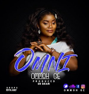 Download Music Omni by Ommoh Ge