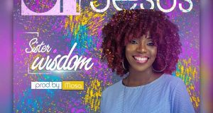 Download Music Oh Jesus By Sister Wisdom