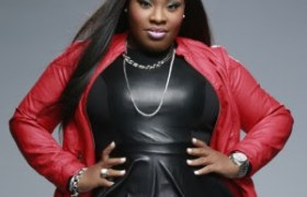 Free Download: Fill me up God Mp3 By Tasha Cobbs