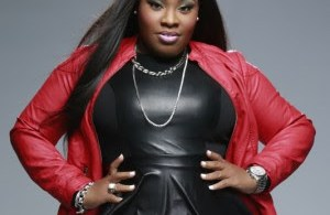 Free Download: Fill me up God Mp3 By Tasha Cobbs