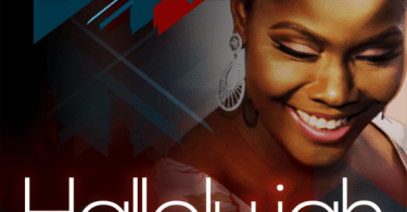 Download Music: Hallelujah Mp3 By Onos