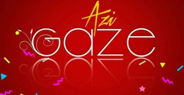 Download Music Gaze Mp3 By Azi