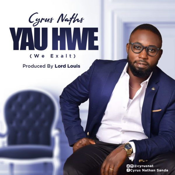 Download Music Yau Hwe Mp3 By Cyrus Naths