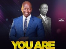 Download You Are Not Alone Mp3 By Deji Hassan Ft. Kenneth Ozioma