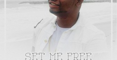 Download Music Set Me Free Mp3 By ElohGod