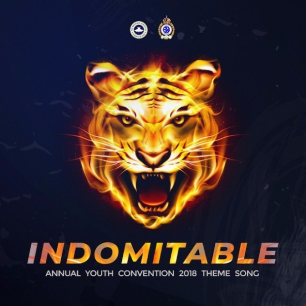 watch video live rccg october 2018 holy ghost service