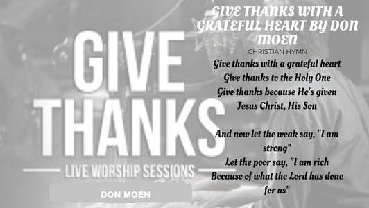 don moen mp3 free download