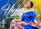 Watch Video Higher by Paulette