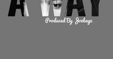 Download Music A Way Mp3 By Goodi