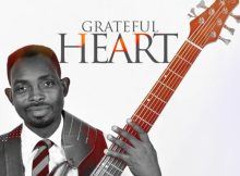 Download Music Grateful Heart Mp3 By Agbajoshu