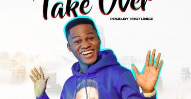 Download Music Emi Mimo Ti Take Over Mp3 By Elijah Daniel