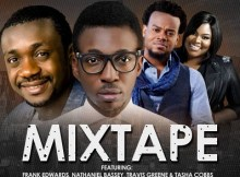 Kingdom Worship & Gbedu Mixtape For Free Download